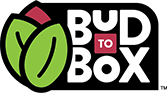 Bud to Box - Solutions for every stage of the apple growing season