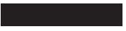 Actinovate® AG Biological Fungicide Logo