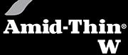 Amid-Thin® W Plant Growth Regulator Logo