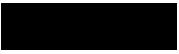 Asana® XL Insecticide Logo