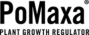 PoMaxa® Plant Growth Regulator Logo