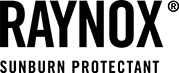 Raynox® Logo