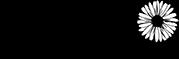 PyGanic® Crop Protection EC 1.4/5.0 Logo